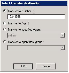 select_transfer